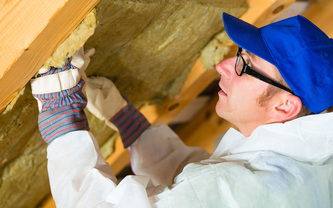 Common Home Insulation Myths and the Truth Behind Them
