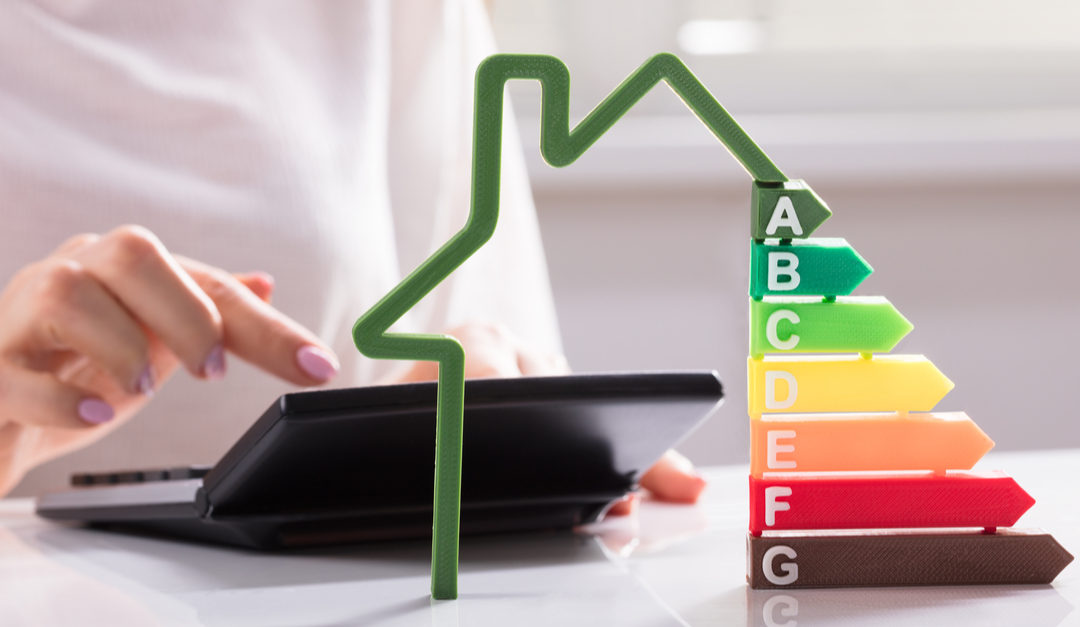 Factors to Consider When Performing a Home Energy Audit